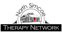 North Simcoe Therapy Network