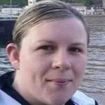 Chelsea Buchanan, BA, RSW